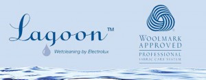 lagoon-wet-cleaning-300x117